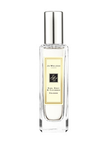Jo Malone London Earl Grey & Cucumber Cologne, 30ml product photo