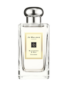 Jo Malone London Blackberry & Bay Cologne, 100ml product photo