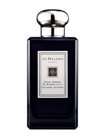 Jo Malone London Dark Amber & Ginger Lily Cologne Intense, 100ml product photo