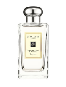Jo Malone London English Pear & Freesia Cologne, 100ml product photo