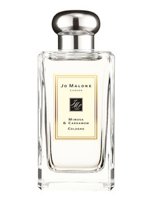 Jo Malone London Mimosa & Cardamom Cologne, 100ml product photo