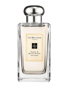 Jo Malone London Peony & Blush Suede Cologne, 100ml product photo