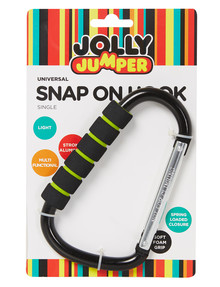 Jolly Jumper Universal Snap on Hook product photo