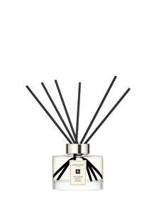 Jo Malone London English Pear & Freesia Diffuser, 165ml product photo