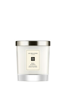 Jo Malone London Basil & Neroli Home Candle, 200g product photo