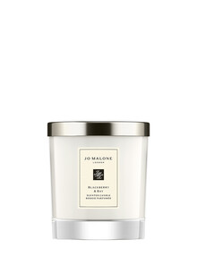 Jo Malone London Blackberry & Bay Home Candle, 200g product photo