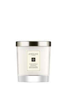 Jo Malone London English Pear & Freesia Home Candle, 200g product photo