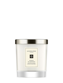 Jo Malone London Mimosa & Cardamom Home Candle, 200g product photo