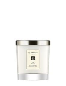 Jo Malone London Red Roses Home Candle, 200g product photo