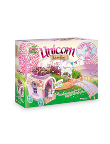 My Fairy Garden Unicorn Gardens product photo