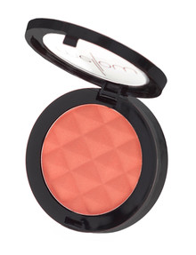 Mellow Cosmetics Blush product photo