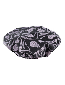 QVS In Style Shower Cap product photo