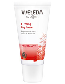 Weleda Pomegranate Firming Day Cream, 30ml product photo