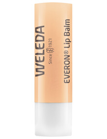 Weleda Lip Balm (Everon), 4.8g product photo