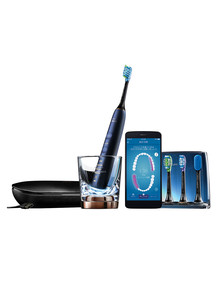 Philips Sonicare DiamondClean Smart, HX9954/56 product photo