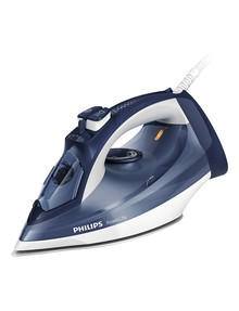 Philips PowerLife Iron, GC2996/20 product photo