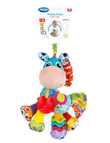 Playgro Activity Friend Clip Clop product photo