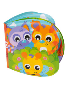 Playgro Little Bees Adventure Book product photo