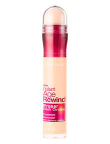 Maybelline Instant Age Rewind Concealer, Eraser Dark Circles product photo