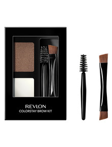 Revlon ColorStay Brow Kit product photo