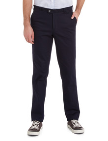 Savane Freedom Pant, Navy product photo