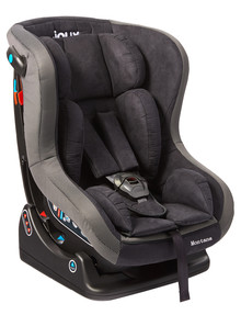 Jolly Jumper Montana Convertible Car Seat product photo