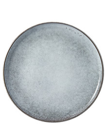 Salt&Pepper Relic Side Plate, 20cm product photo