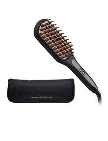 Remington PROLUXE Salon Ionic Brush, CB7480AU product photo