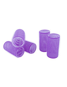 Mae Velcro Rollers, Large, Set-of-5 product photo