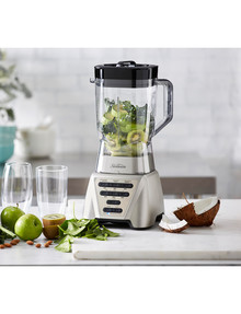 Sunbeam 2 Way Blade Blender, PB8080 product photo