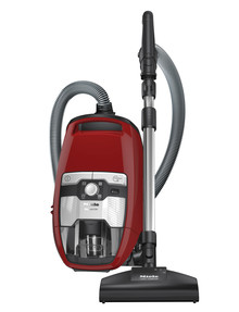 Miele Blizzard CX1 Cat & Dog Bagless Vacuum, SKCR3 product photo