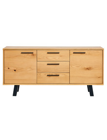 LUCA Anker Sideboard, 1.5m product photo