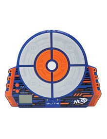 Nerf Elite Digital Target product photo