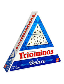Games Triominoes product photo