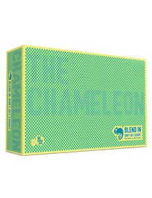 Games The Chameleon product photo