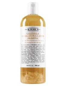 Kiehls Calendula Herbal-Extract Toner, 500ml product photo