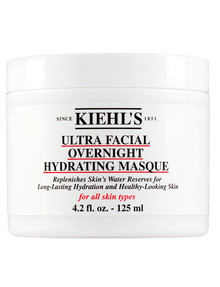 Kiehls Ultra Facial Masque, 125ml product photo