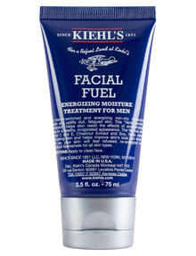 Kiehls Ultimate Man Facial Fuel, 75ml product photo