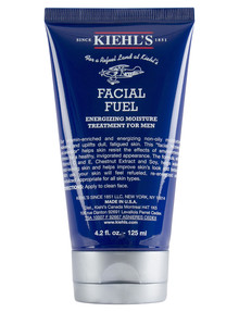 Kiehls Ultimate Man Facial Fuel, 125ml product photo