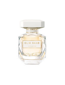 Elie Saab Le Parfum In White EDP product photo