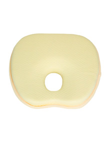 Baby First Baby Support Pillow product photo