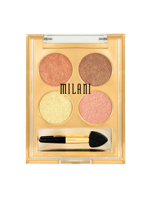 Milani Fierce Foil Eye Shine, Rome product photo