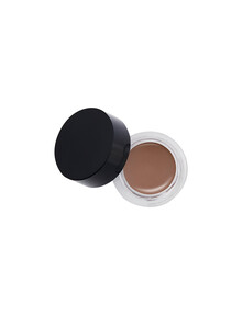 Milani Stay Put Brow Colour product photo