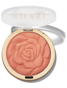 Milani Rose Powder Blush product photo