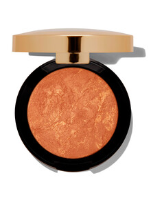 Milani Baked Bronzer product photo