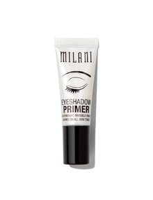 Milani Eyeshadow Primer product photo
