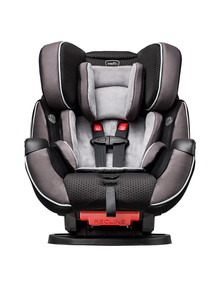 Evenflo Platinum Symphony Elite Car Seat, Paramount product photo