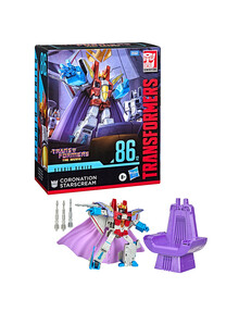 Transformers Studio Series Leader Figures - Assorted product photo