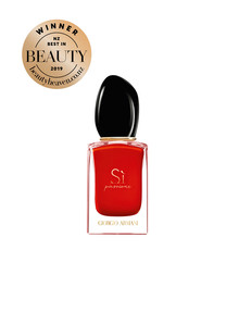 Armani Si Passione EDP product photo