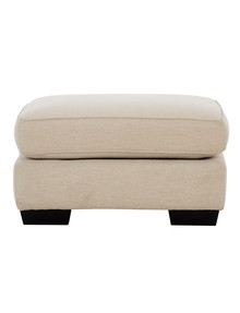 Luca Max Ottoman, Natural product photo